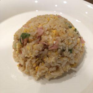 Best Miso Fried Rice Recipe