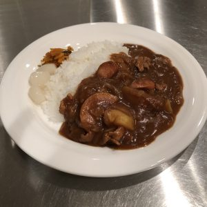 Best Japanese Curry Recipe - Easy Cooking At Home