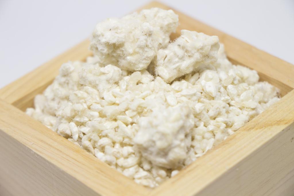 Koji Rice