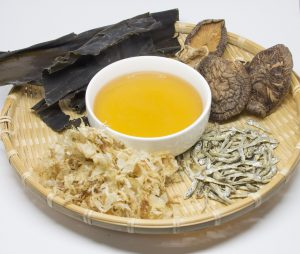 The 6 Best Kombu (Kelp) Substitutes
