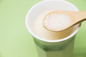 What Is Amazake and What Is It Good for?