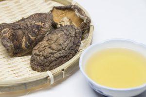 The Best Vegan Soup Stock Recipe (Shojin Dashi)