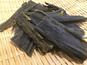 What Is Kombu and How Is It Used?