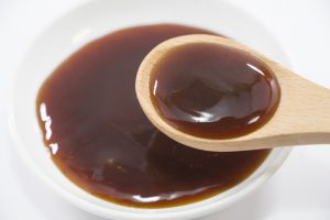What Is Worcestershire Sauce in Japan?