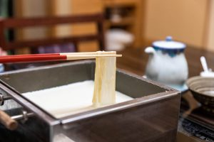 What Is Yuba (Tofu Skin) and How Is It Used?
