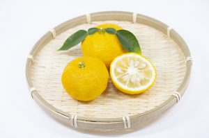 What Is Yuzu and How Is It Used?