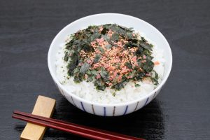 What Is Furikake Seasoning and How Is It Used?
