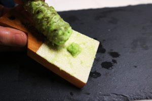 The 6 Best Wasabi Substitutes