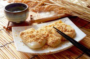 How Long Does Mochi (Rice Cake) Last? Shelf life, Storage, Expiration