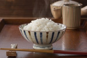 The 3 Most Common Rice Rinsing Mistakes