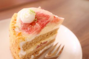 30 Foods That Start with い (i) - Learn Hiragana Characters