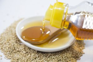 The 4 Best Japanese Sesame Oil Substitutes