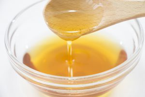 What Is Japanese Sesame Oil and How Is It Used?