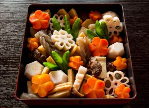 31 Foods That Start with き (ki) - Learn Hiragana Characters