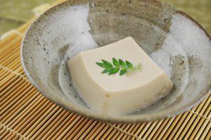 6 Best Nigari (Tofu Coagulant) Substitutes
