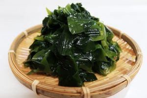 [Best Answer] Can You Make Dashi with Wakame?
