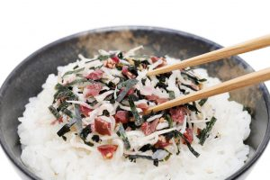 16 Best Furikake Rice Seasonings in Japan