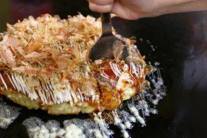 The 8 Best Okonomiyaki Flour Substitutes
