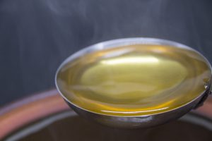 What Is Japanese Dashi and How Is It Used?