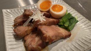 [Super EASY & FAST] Best Chashu Pork Recipe