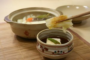 The 10 Best Ways To Use Ponzu Sauce