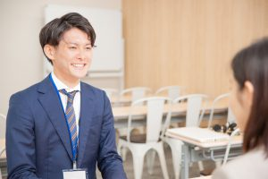 How To Introduce Yourself - Business Japanese for Beginners #1