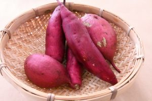 Japanese Yam vs Sweet Potato: What Are the Differences?