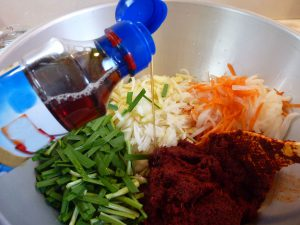 Dashi vs Fish Sauce: What Are the Differences?