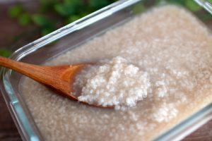 The 10 Best Salted Rice Malt (Shio Koji) Substitutes