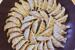 10 Best Gyoza Wrappers Substitutes