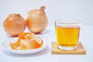 Best Easy Onion Skin Dashi Recipe