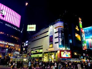 [Lyrics] Nakimushi Tokyo Wonder (English Translation and Romanized Lyrics) Tokyo Revengers Ending Theme Song