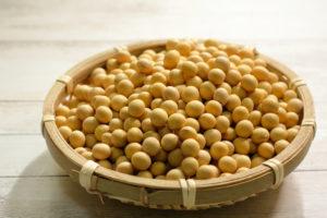 Best Easy Soybean Dashi Recipe