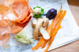 Best Easy Vegetable Dashi Recipe